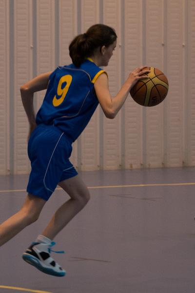 basket-yuna-001